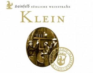 Klein1